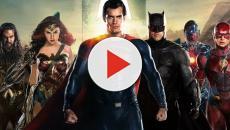 Justice League: ¿Qué muestra la escena final?