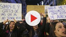 Las violaciones en Madrid han aumentado en un 78%