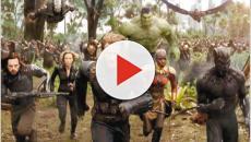 Avengers 4: Mira la teoria que dice que un heroe morirá