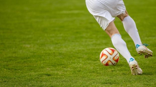Serie A, Crotone - Lazio, le formazioni