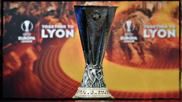 Finale Europa League 2018: dove vederla in diretta tv