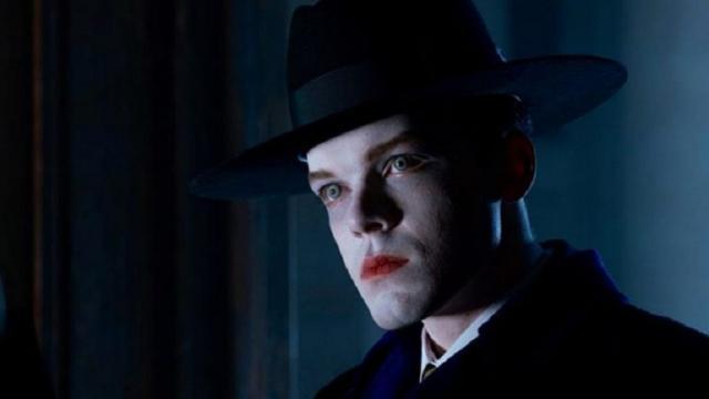 Por qué Gotham decidió usar The Killing Joke para el arco de Jeremías