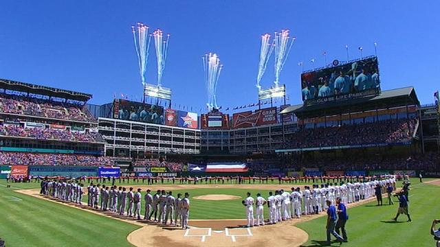 Dodgers vs Padres en la MLB, un juego para la historia