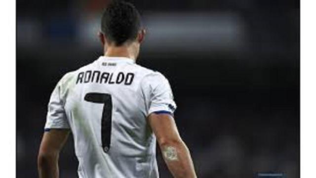 Real Madrid : un renfort pour la défense madrilène ?