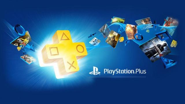 Los juegos gratuitos de Playstation Plus de mayo de 2018 ya están disponibles