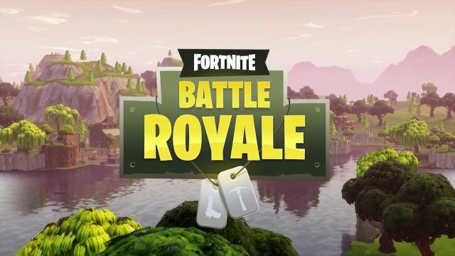 Cómo resolver cada semana Battle Pass Challenge y desbloquear nuevos secretos