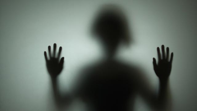La depresión y el derecho a la salud: dos temas sobre los cuales reflexionar