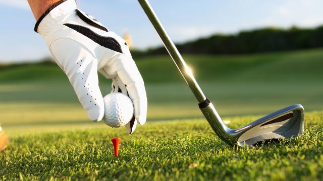 Lake Mohawk Golf Club agrega un instalador experto para mejorar el juego