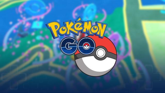 El último evento de enfrentamiento de batalla de 'Pokémon GO'