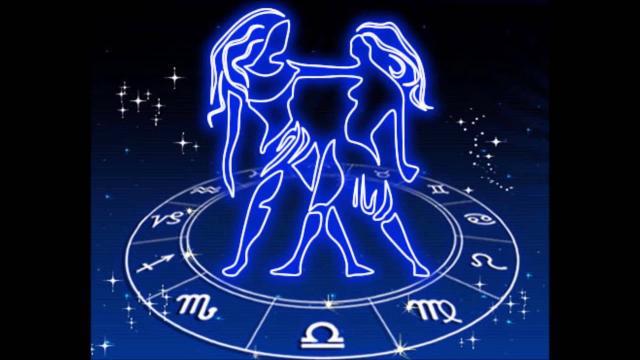 Horóscopo 11 de mayo: amor y trabajo