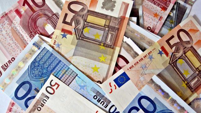 En la cama 60 días por 16 mil euros: experimento francés sobre microgravedad