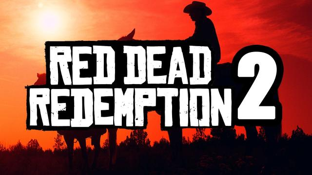 'Redemption 2': Desvelará sus ediciones especiales en junio