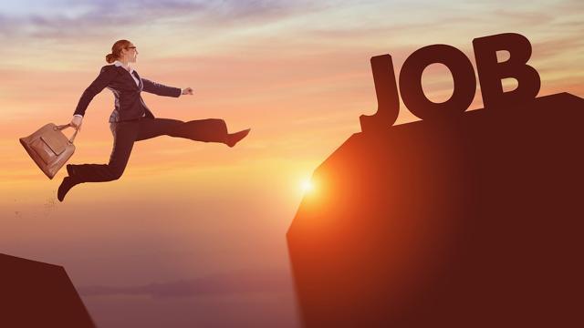 Assunzioni Fastweb: 220 posti di lavoro disponibili