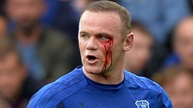 Premier League: Dos cracks del fútbol inglés cambiarán de club