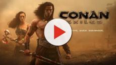 Videogiochi: Conan Exiles - Recensione nel dettaglio