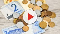 Brasil conta com bilhões no tesouro nacional
