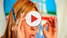 Paura per Michaela Biancofiore, deputata di Forza Italia: tentata rapina a Roma