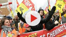 SNCF : Les syndicats engagent leur crédibilité face à l'Exécutif