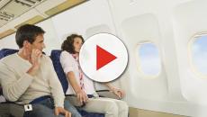 Cómo evitar el peor asiento en el avión