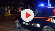 Tragico incidente stradale, uccise due donne
