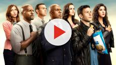 'Brooklyn Nine-Nine' has just been saved by NBC