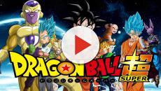 Dragon Ball recap: The new Saiyan King