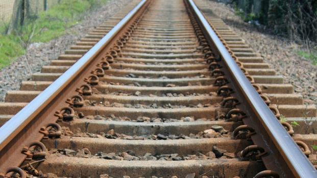 Tramvia Firenze, dopo le critiche crolla un elemento di sospensione