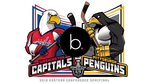 Washington Capitals shock NHL analysts
