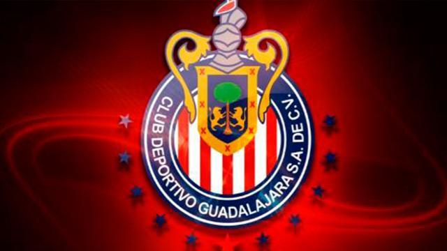 Liga MX: Las Chivas Rayadas están en crisis