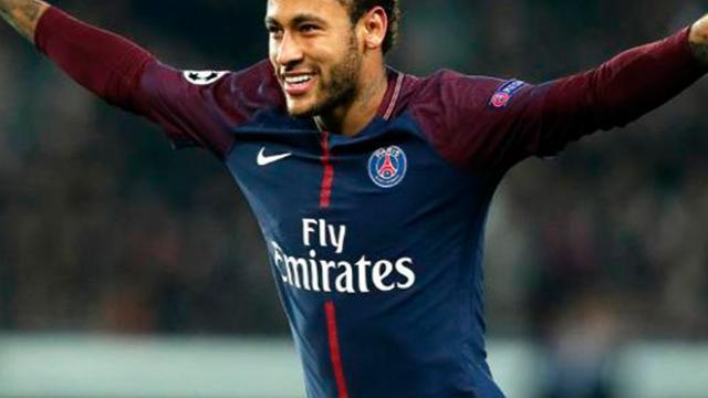 Neymar podría ver frustrado su pase al Real Madrid