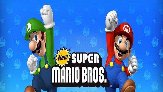 Los Gamers vueltos locos con Nuevo juego de Yoshi 2018