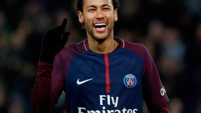 Mercado: Neymar ya causa problemas en el Real Madrid