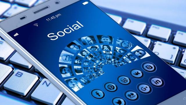 Social media regulation is a tricky business