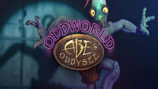 Juego de Steam gratuito disponible durante un tiempo muy limitado