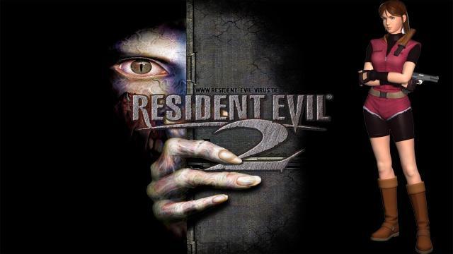 Todo lo que sabemos del remake de Resident 2
