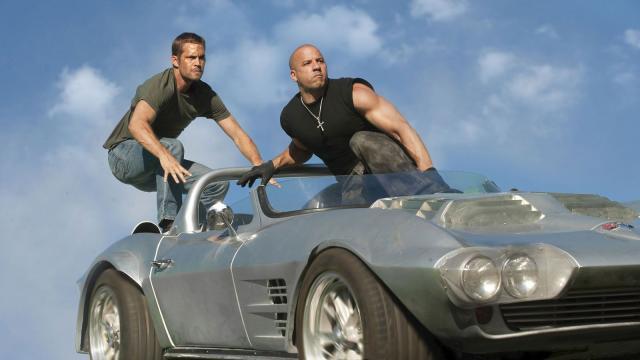 Se confirma Fast & Furious 10 con Justin Lin