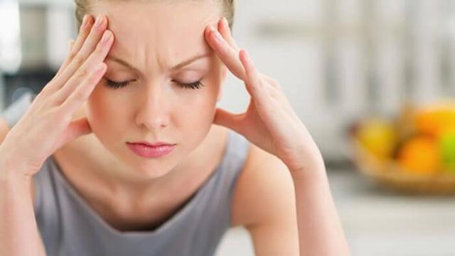 6 Consejos para aliviar el estrés laboral