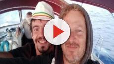 Skipper italiani scomparsi nell'Oceano Atlantico, è mistero