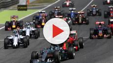 F1, qualifiche GP Spagna: Hamilton in pole position