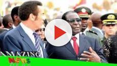 Alternance politique en Afrique noire : résistance dans l'espace francophone
