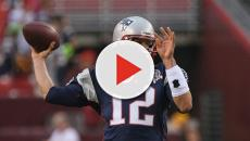 Tom Brady speaks about his motives to keep on playing