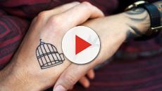 Roma, va in scena il Tattoo Expo: quanto va di moda il tatuaggio?
