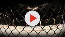Após combate de UFC, lutador manda recado a Lula