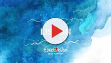 L'Eurovision déchaîne les foules et les passions
