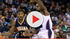 NBA Rumors: Paul George to take down LeBron James