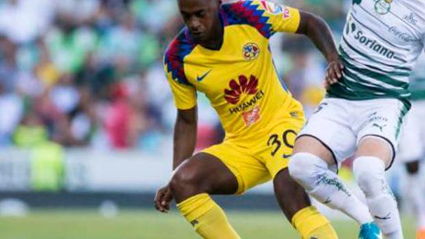 Las sorpresas que prepara Miguel Herrera para la vuelta contra Santos