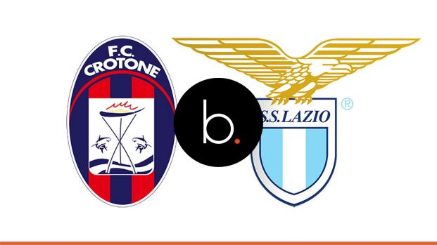 Serie A: lotta per la salvezza, il Crotone si salva o è condannato?