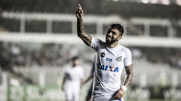 Confira os jogos deste domingo no Brasileirão