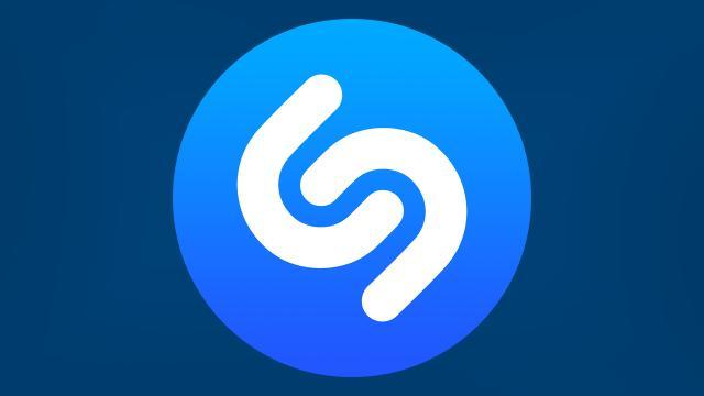 La UE tiene 'problemas' con la adquisición Shazam de Apple