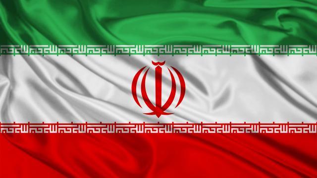 ¿El acuerdo nuclear de Irán está ayudando a su economía?
